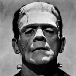 Frankenstein by Mary Shelley (PDF Download)