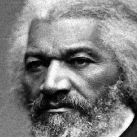 Narrative of the Life of Frederick Douglass by Frederick Douglass PDF Download