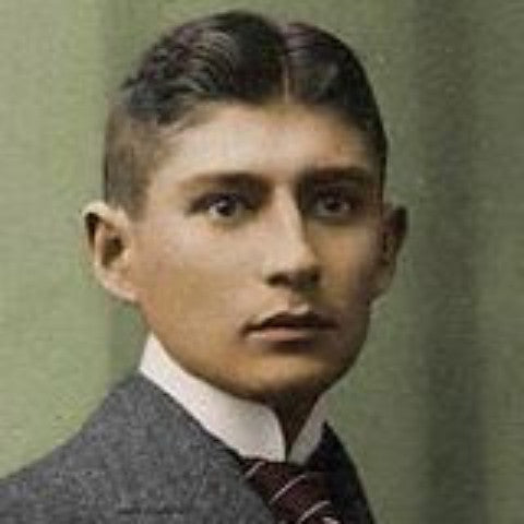 Metamorphosis by Franz Kafka (PDF Download)