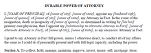 sample-power-of-attorney-1