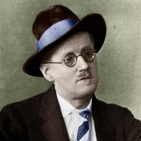 Ulysses by James Joyce (PDF Download)