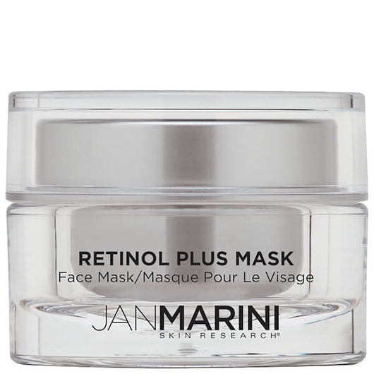 Jan Marini Retinol Plus Face Mask