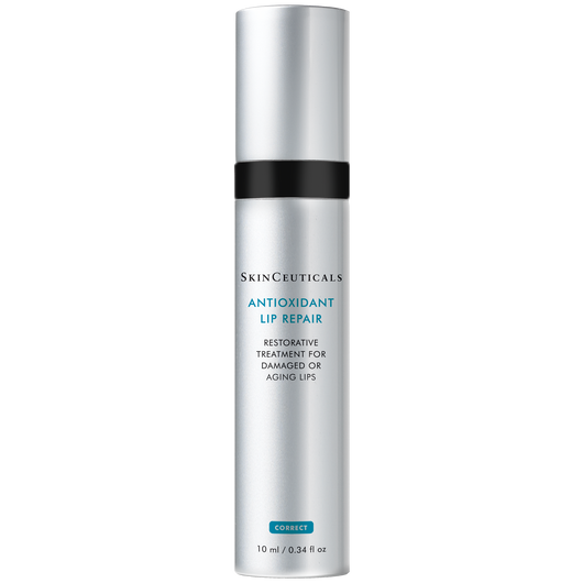 SkinCeuticals - Antioxidant Lip Repair