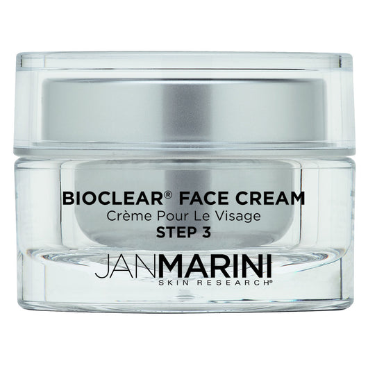 Jan Marini - BioClear Face Cream