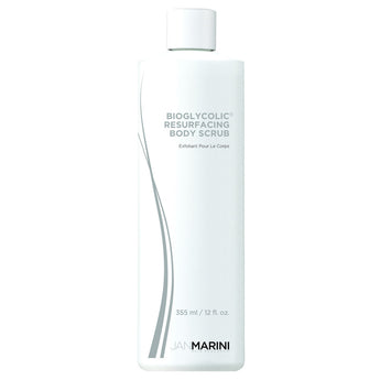 Jan Marini - Bioglycolic Body Scrub