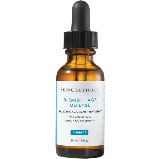 SkinCeuticals - Blemish + Age Defense