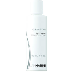 Jan Marini - Clean Zyme