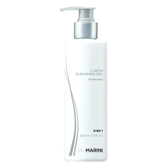 Jan Marini - C-ESTA Cleansing Gel