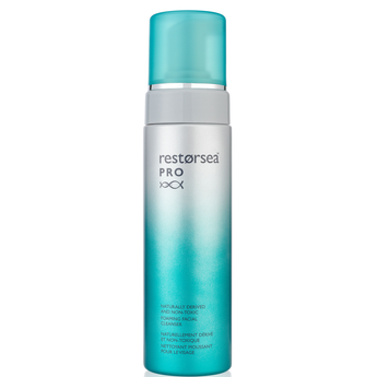 RestorSea Pro Foaming Cleanser