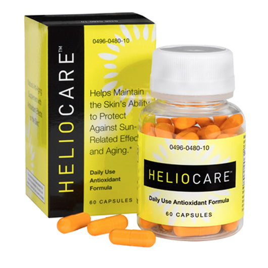 Ferndale Labs - HelioCare