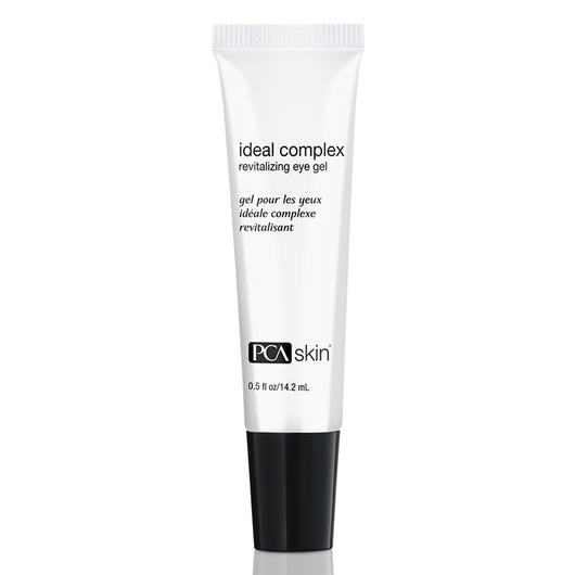 PCA - Ideal Complex Eye Gel