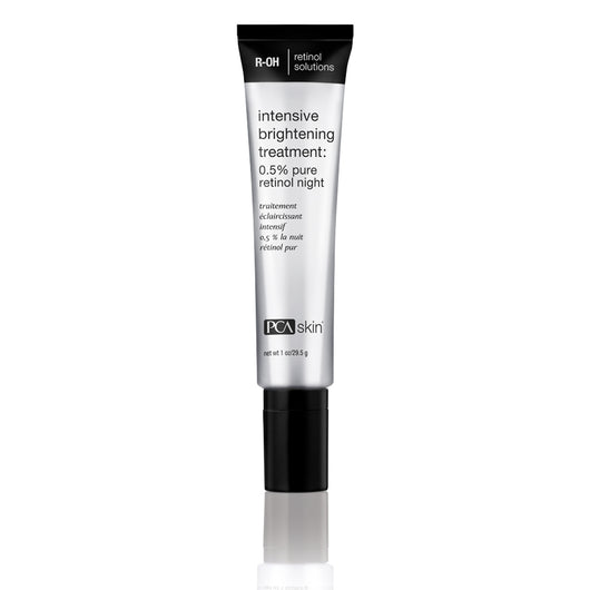 PCA - Intensive Brightening Treatment