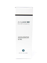 AnteAGE MD Accelerator 30mL