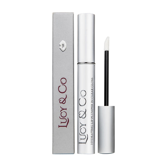 Lucy & Co Hydrating Lip Plumper