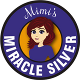 Mimi's Miracle Silver