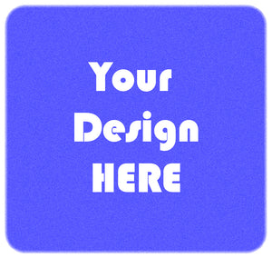 Mouse Pad - Customize Your Own