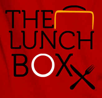 The Lunch BoxX - Custom Tee - FREE SHIPPING