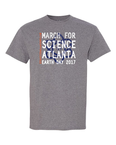 Commemorative March T - Adult