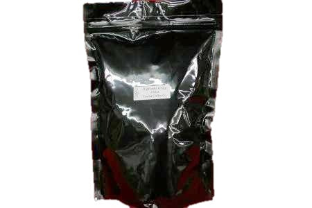Highlander Grogg Whole Bean Coffee 1lb