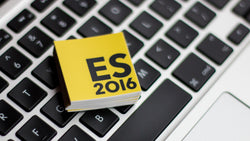 ES2016 sticker pack (of 5, 10, or 20)