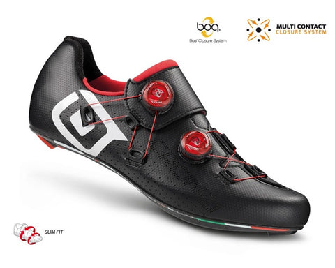 CRONO CR1 Carbon Shoes