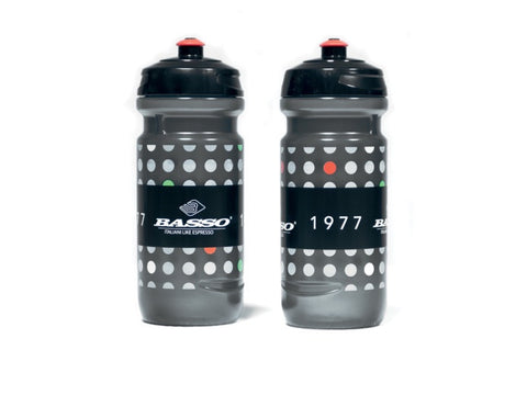 BASSO Water Bottle 500ml