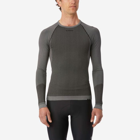 GIRO Chrono Road Baselayer LS