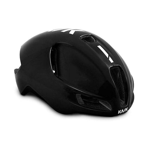 KASK Utopia Gloss