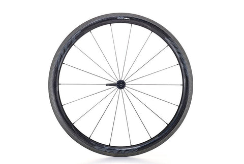 ZIPP 303 NSW Disc Wheelset ZIPP Hubs