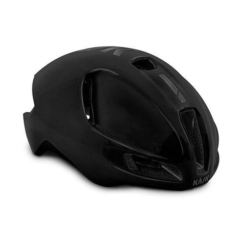 KASK Utopia Matt
