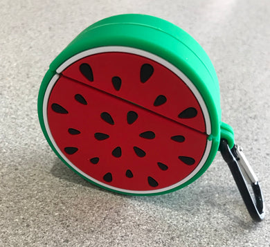 AirPods Protective Case ~ Watermelon