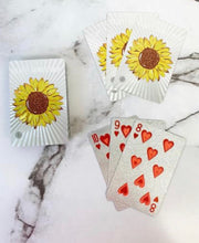 Simply Southern ~ Vibe Playing Cards