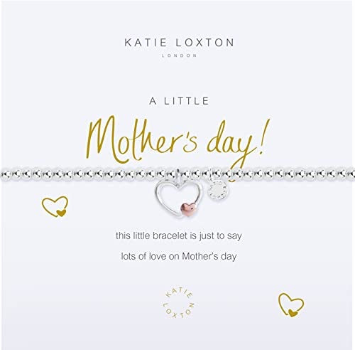 Katie Loxton ~ A little Mother's Day