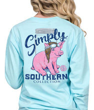 Simply Southern ~ Pig