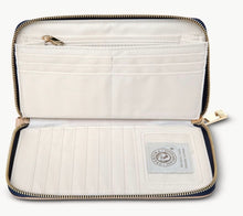 Spartina ~ Wallet Daise