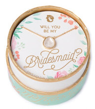 "Spartina ~ 18"" BRIDESMAID/PEARLESCENT"