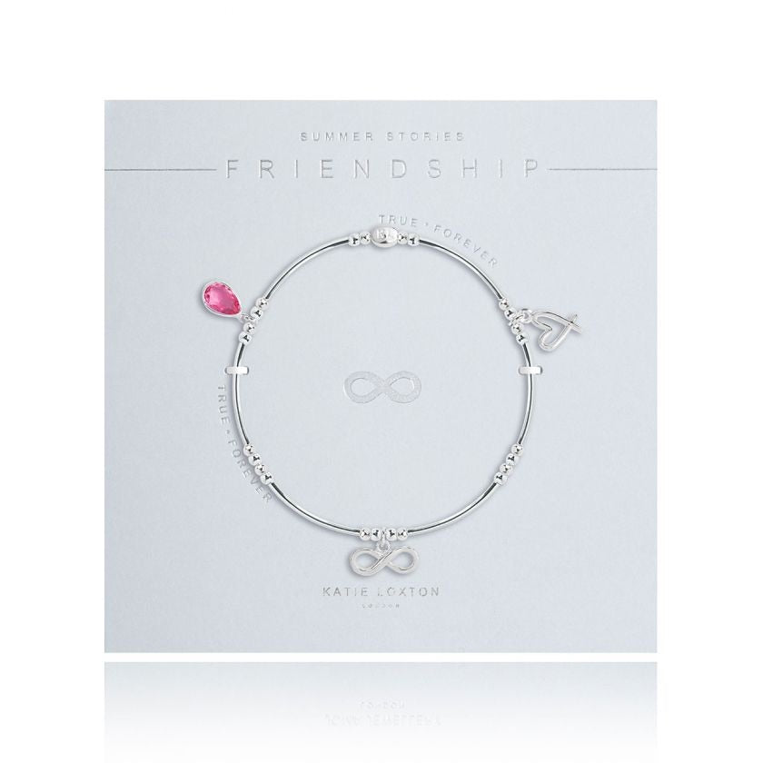 Katie Loxton ~ Summer Stories Friendship Bracelet