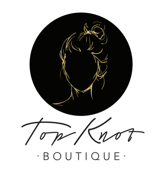 Top Knot Boutique