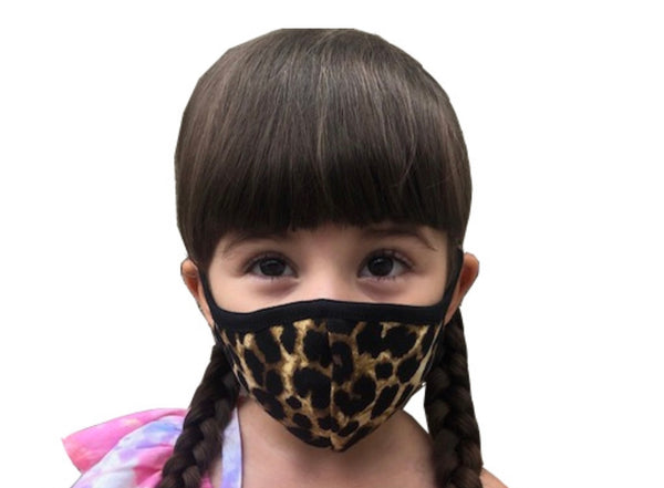 Youth Safety Mask