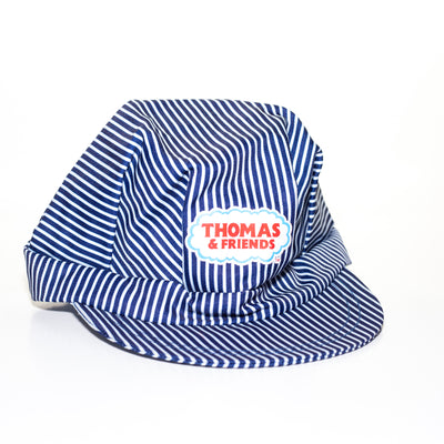 thomas and friends hat