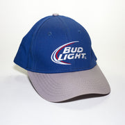 bud light vintage snapbacks