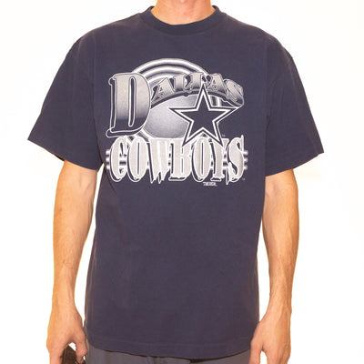 Vintage Dallas Cowboys Alt T-Shirt - 2X