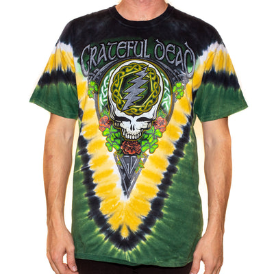 Grateful Dead Lucky Charm - XL