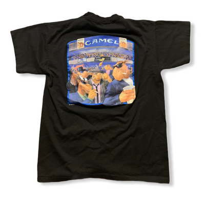 Vintage Camel Joe Tee - XL