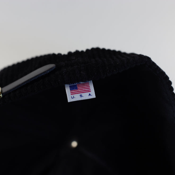 made in usa hat