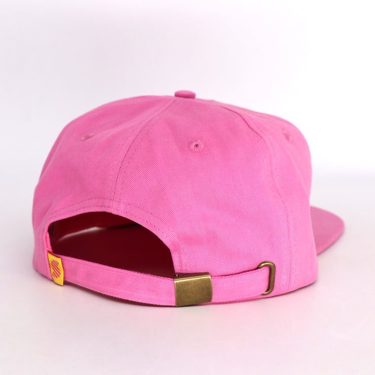 original strapbacks