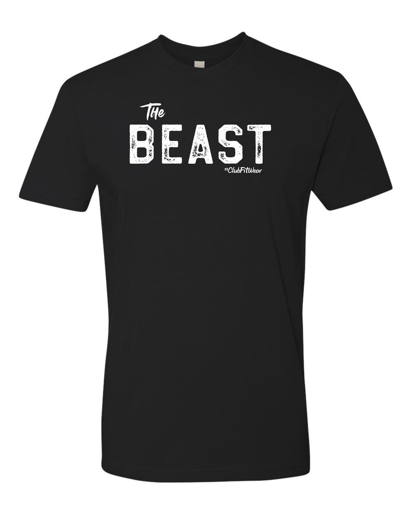 Beauty and the Beast - Partner Shirts