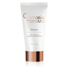 Osmosis Protect Sunscreen 30ml