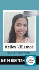 kelley villamor