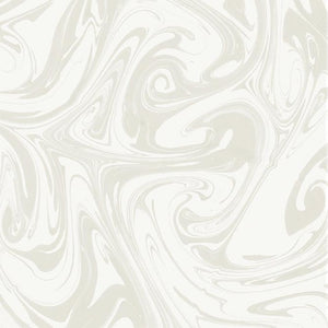 Marshmallow Marble 12x12 patterned cardstock from Bazzill Trends